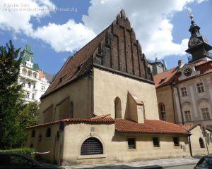 Sinagoga-Vieja-Nueva-1270